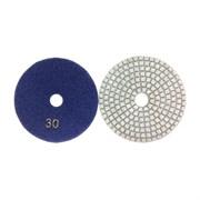 АГШК универсальные PR Standart d. 100мм*3,5 №30 (Черепашка)