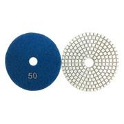 АГШК универсальные PR Standart d. 100мм*3,5 №50 (Черепашка)
