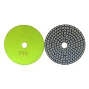 АГШК универсальные PR Standart d. 100мм*3,5 №100 (Черепашка)