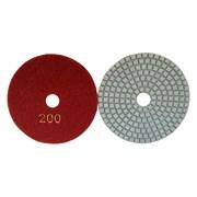 АГШК универсальные PR Standart d. 100мм*3,5 №200 (Черепашка)