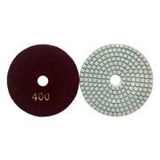 АГШК универсальные PR Standart d. 100мм*3,5 №400 (Черепашка)