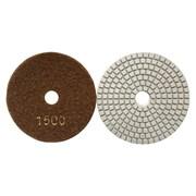 АГШК универсальные PR Standart d. 100мм*3,5 №1500 (Черепашка)