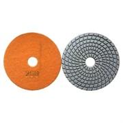 АГШК PR Premium d. 100мм*3,5 №200 (Черепашка)