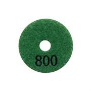 АГШК d. 50 мм 2,0 мм с водой Magic №800 Diam-S (Черепашка)