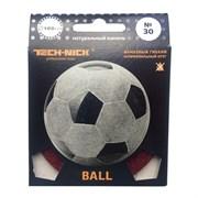 АГШК гранит/мрамор BALL d. 100мм*2,0 №30 TECH-NICK без подачи воды (Черепашка)