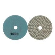 АГШК универсальный d. 100мм №1000 wet/dry BDT (Черепашка)