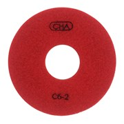 АГШК С6 d. 125мм*40*7 гранит CHA №2 (Черепашка)