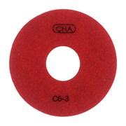 АГШК С6 d. 125мм*40*7 гранит CHA №3 (Черепашка)
