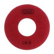 АГШК С6 d. 100мм*40*7 гранит CHA №2 (Черепашка)