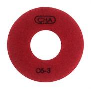 АГШК С6 d. 100мм*40*7 гранит CHA №3 (Черепашка)