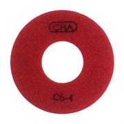 АГШК С6 d. 100мм*40*7 гранит CHA №4 (Черепашка)