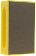 Губка алмазная шлифовальная Flexis Гранит/Мрамор KGS №400