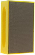 Губка алмазная Flexis Гранит/Мрамор KGS №400