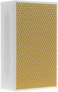Губка алмазная шлифовальная Flexis Гранит/Мрамор KGS №500
