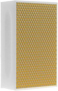 Губка алмазная Flexis Гранит/Мрамор KGS №500