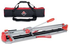 Ручной плиткорез RUBI STAR MAX 51 с чехлом-сумкой