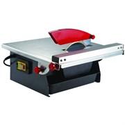 Электрический плиткорез RUBI ND-180 Smart