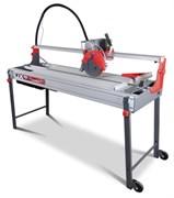 Электрический плиткорез RUBI DX-250/1000