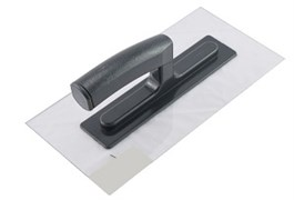 Прозрачная пластиковая тёрка CLASSIC Comensal