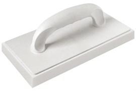 Пластиковая тёрка с плотной губкой CLASSIC Comensal