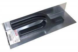 Гладилка CLASSIC для внутренних углов Comensal