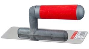 Кельма для венецианской штукатурки серия PREMIUM 200x80мм CORTE