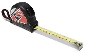 Рулетка RUBI IRONBLADE 5мх19мм