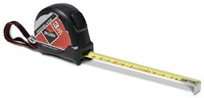 Рулетка RUBI IRONBLADE 3мх16мм