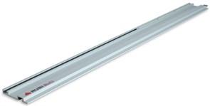 Направляющая RUBI Slim Cutter 110 см