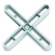 Крестики для керамической плитки 6мм (100шт) RUBI