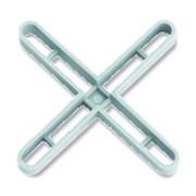 Крестики для керамической плитки 4мм (200шт) RUBI
