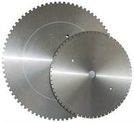Корпус VSN Ø790 мм (4,5*90) 46 зубов