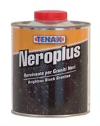 Покрытие Neroplus (усилитель черного цвета) Tenax