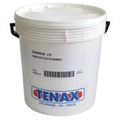 Покрытие Guaina (временная защита) Tenax