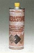Пропитка пятноотталкивающее Kerastone 1л Federchemicals