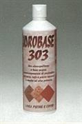 Пропитка водомаслоотталкивающее Idrodase 303 1л Federchemicals