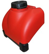 Бак для воды на VM-80/5,5Н
