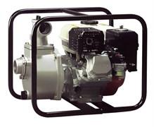 Мотопомпа для загрязненной воды KOSHIN SEH-50 X
