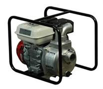 Мотопомпа для загрязненной воды KOSHIN SEH-80 Х