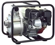 Мотопомпа для загрязненной воды KOSHIN STH-50 X