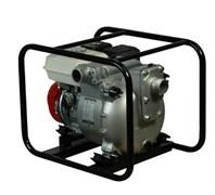 Мотопомпа для сильнозагрязненной воды Koshin KTH-50X
