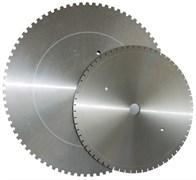 Корпус строительный HEIN Ø1184 мм (3,5*35) 80 зубов