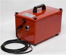 Трансформатор для КАНТ-5 (079М-5) CHD