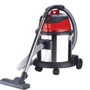 Строительный пылесос RJA-30 dry/wet DIS