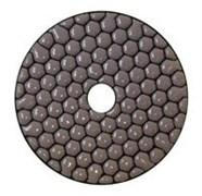 АГШК Dis Dry 100x17x1.3 №Buff Black (без охлаждения)
