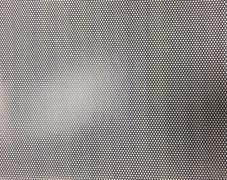 Шкурка KGS алмазные листы 280х230 мрамор ( металлическая)