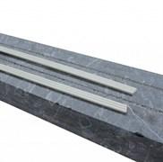 Полоса для армирования из стекловолокна 8x3 мм (100 м)  АМР