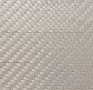Ткань TNX армирующая 948г (h 145)