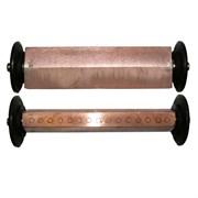 Горелка газовая для термообработки гранита 150 мм