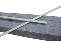 Полоса для армирования 10х3мм (100м)  Diam-S